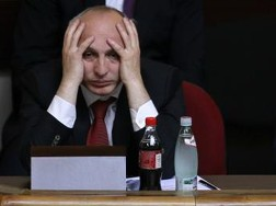 Merabishvili-dali-pyat-let-Vano Merabishvili.JPG
