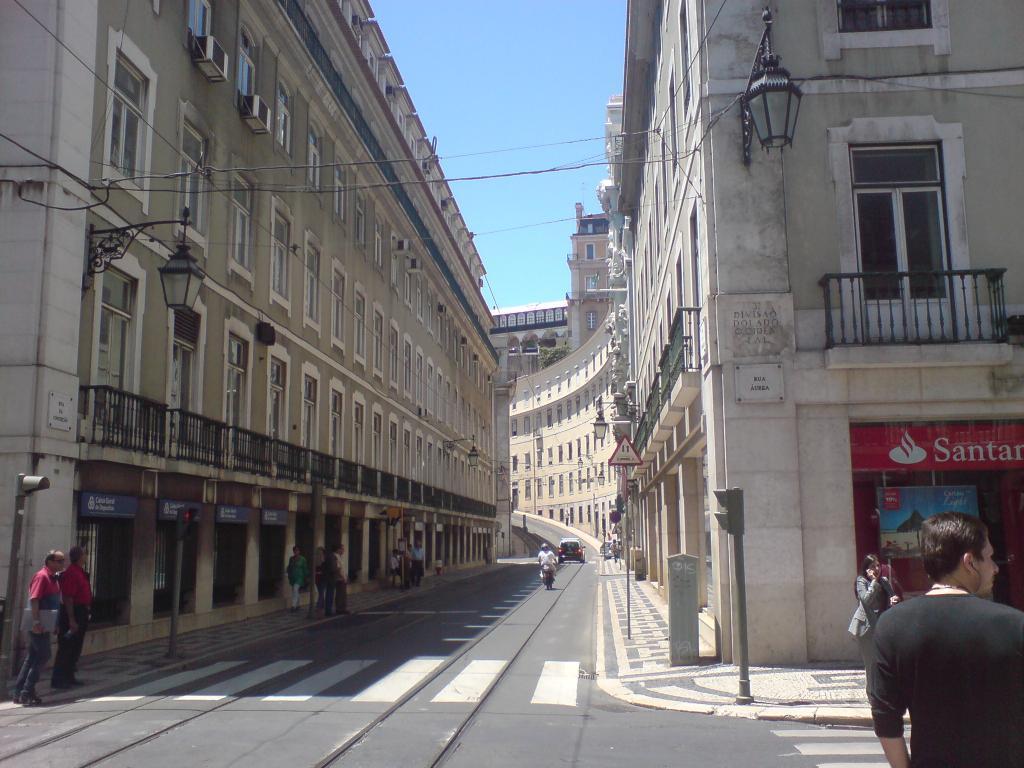 Лиссабон.JPG