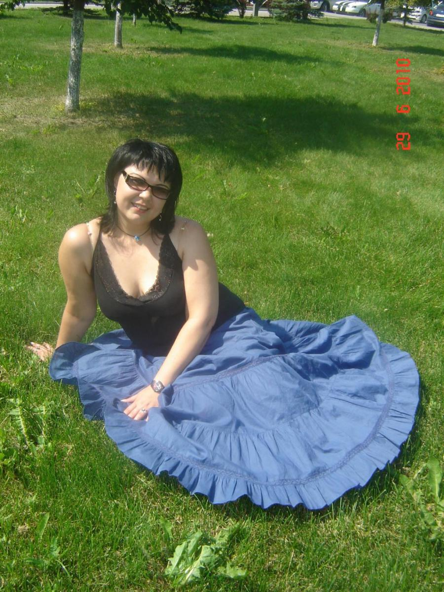 эх, невеста)))