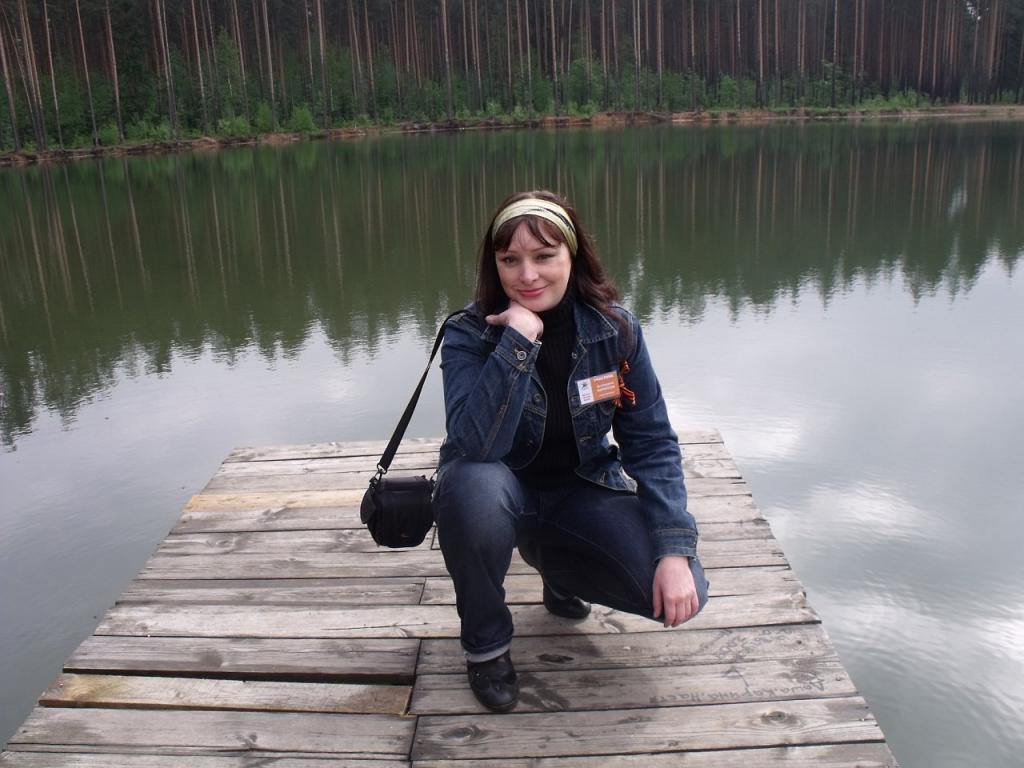 Всеволожск, фестиваль - Соцветие (май 2010).jpg