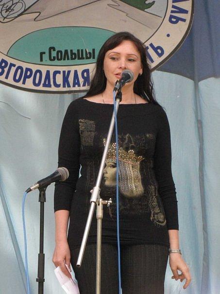Горки (Сольцы), Новгородская обл. (июнь 2010).jpg