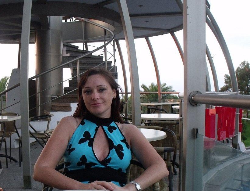 Батуми (16 сентября 2010)
