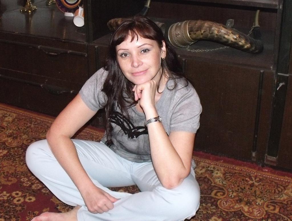 Рустави (2 сентября 2010)