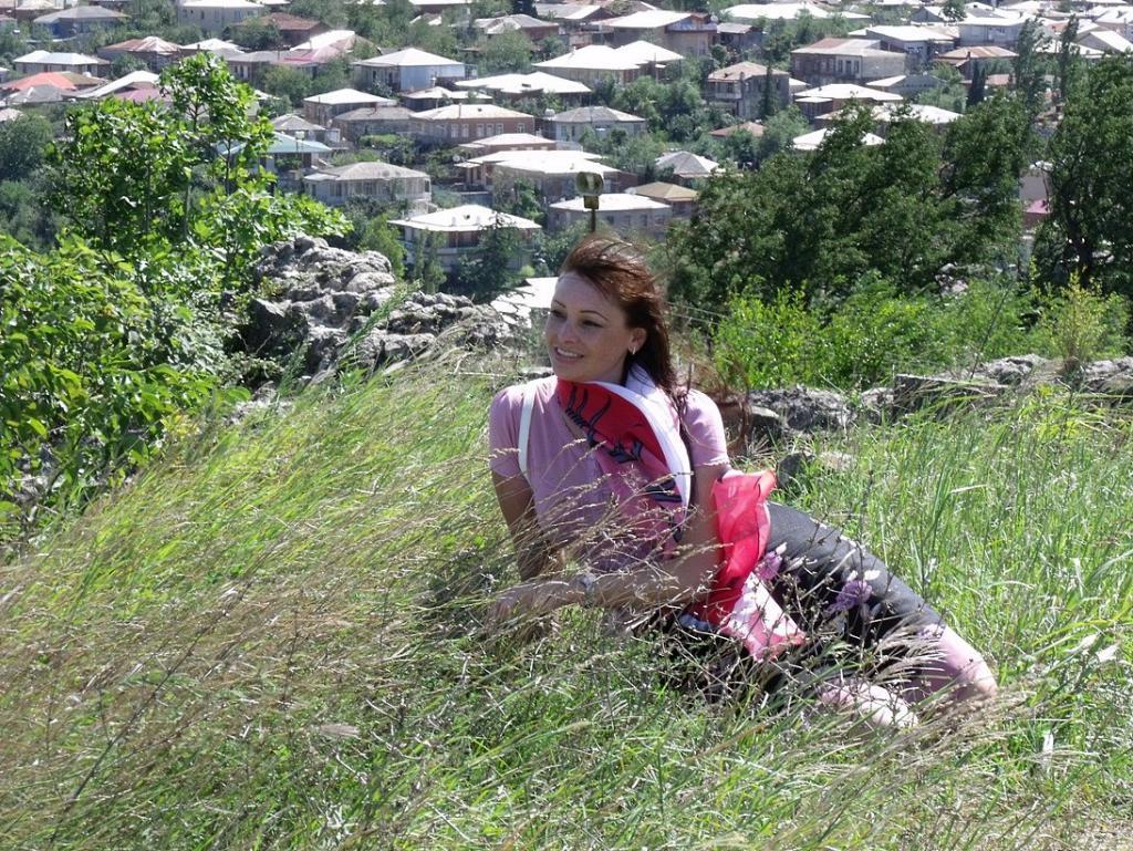 Кутаиси (12 сентября 2010)
