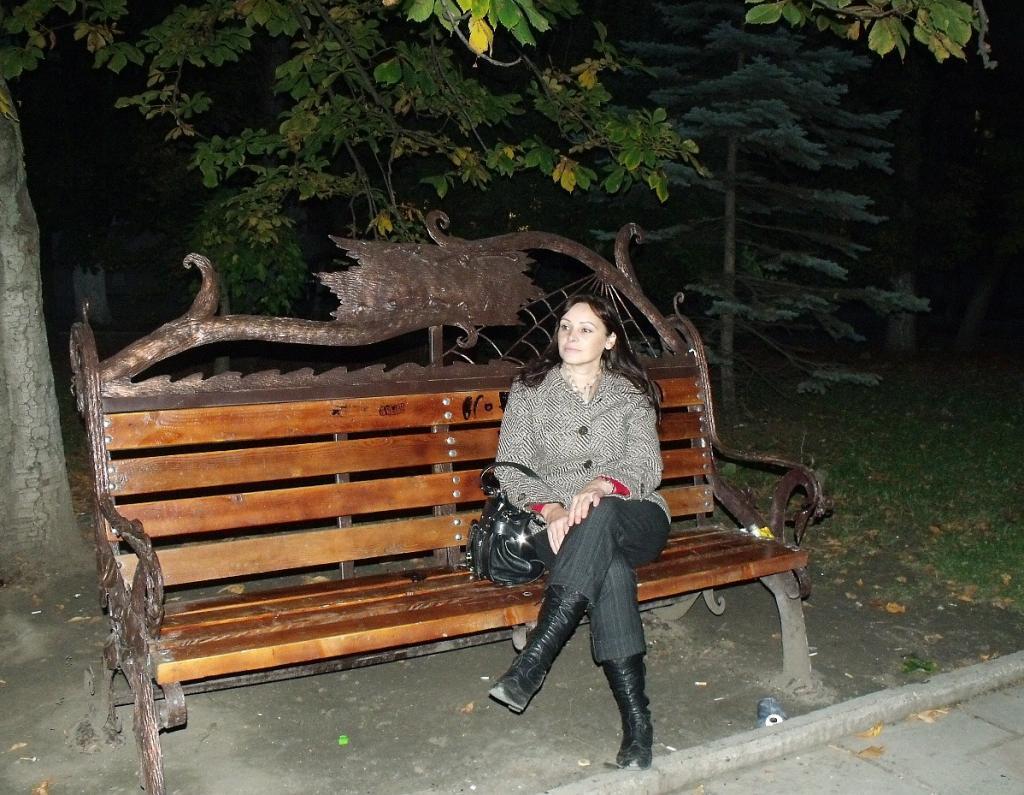 Симферополь - 19 октября 2010.jpg
