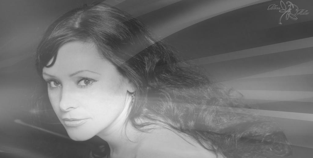Моё фото от Альбины Миллер