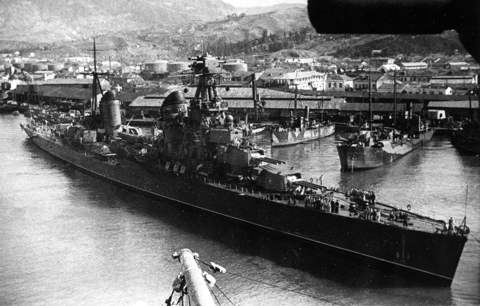 ship voroshilov5