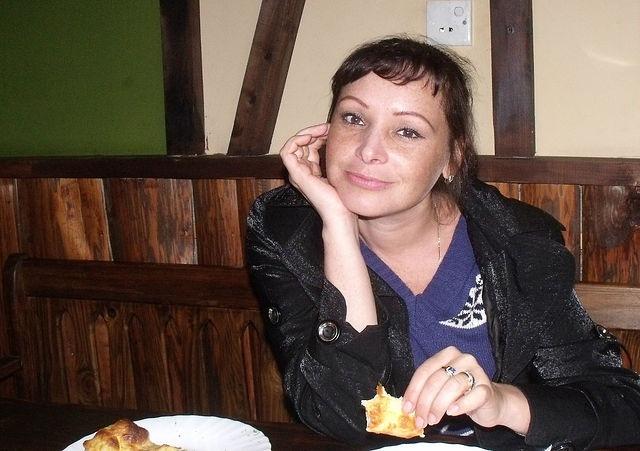 Кобулети (13.10.2011)