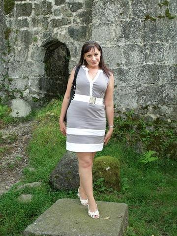 Гонио (12.10.2011)