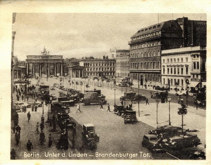 56950736 20 Berlin