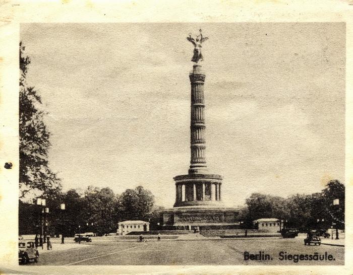 56950769 21 Berlin