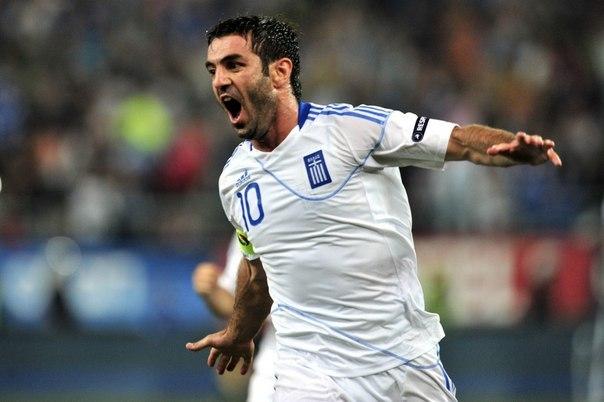 jGCey0TdHe8        EURO 2012  Греция - Россия  1:0