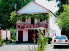 Дом в Батуми у моря и бульвара